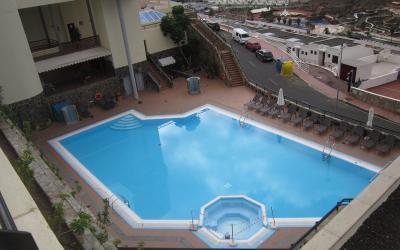 Puerto Rico Duplex con Garaje.