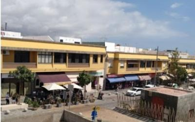 Duplex en San Fernando de Maspalomas.